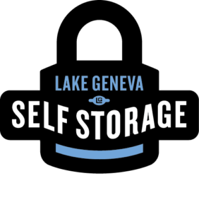 lake-geneva-self-storage_logo@2x