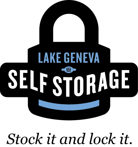 Lake Geneva Self Storage