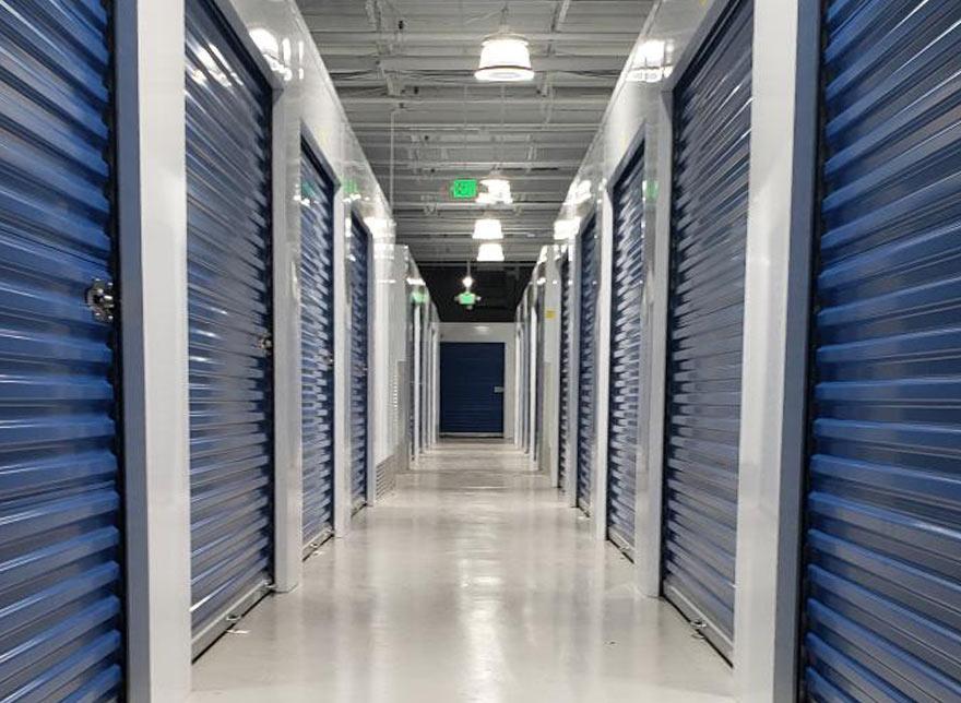 lgss-facility_1